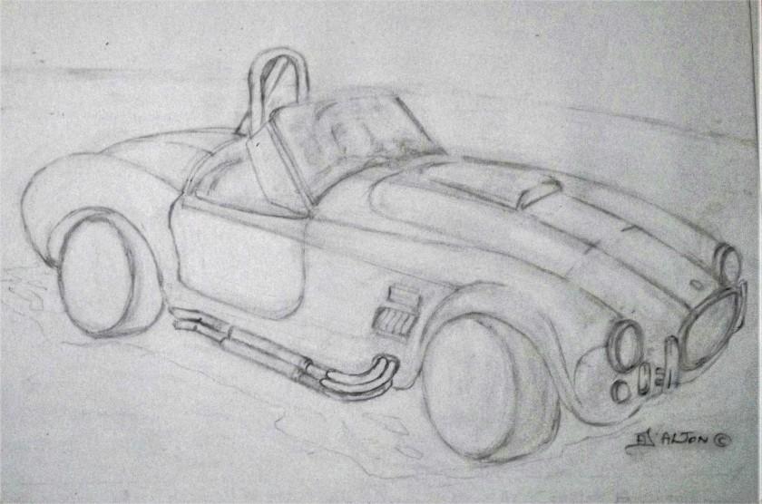 AC Cobra 1.jpg