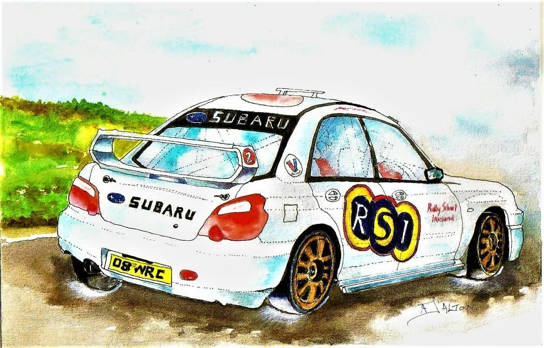 WRCLineandWash (2)