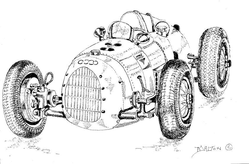 Auto Union B.jpg