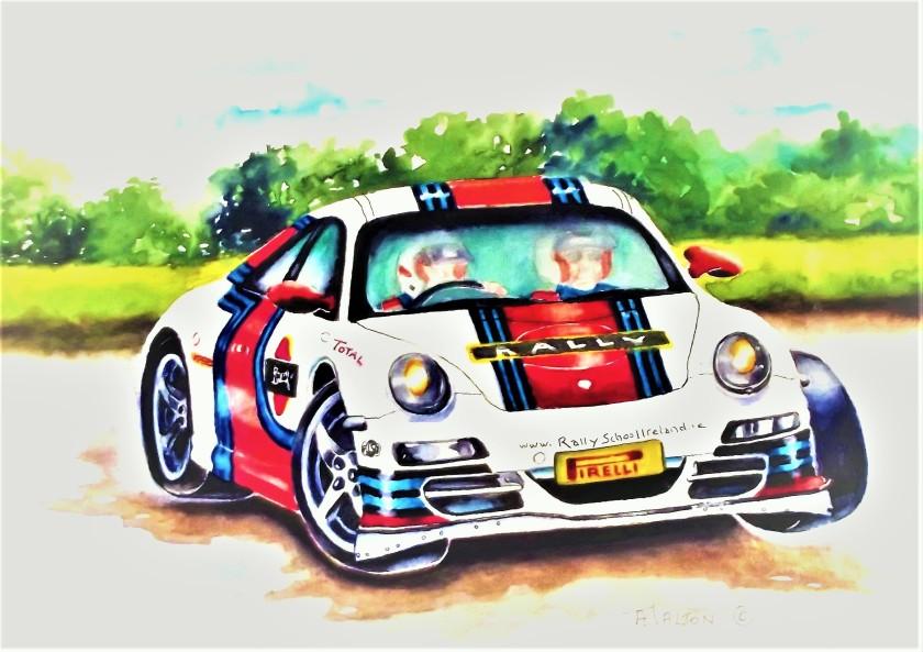 DA Porsche..JPG